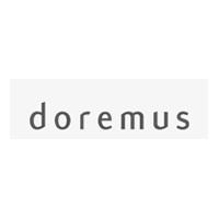 https://borgdirect.com/wp-content/uploads/2017/10/dore1.png